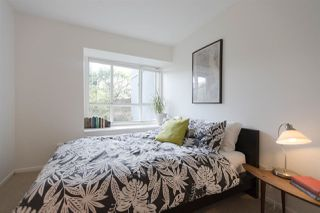 Photo 11: 103 3 N GARDEN Drive in Vancouver: Hastings Condo for sale (Vancouver East)  : MLS®# R2257226