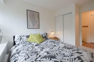 Photo 13: 103 3 N GARDEN Drive in Vancouver: Hastings Condo for sale (Vancouver East)  : MLS®# R2257226