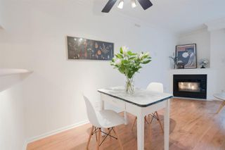 Photo 6: 103 3 N GARDEN Drive in Vancouver: Hastings Condo for sale (Vancouver East)  : MLS®# R2257226