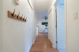 Photo 16: 103 3 N GARDEN Drive in Vancouver: Hastings Condo for sale (Vancouver East)  : MLS®# R2257226