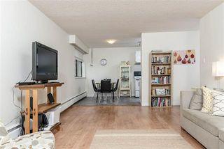 Photo 8: 110 588 E 5th Avenue in Vancouver: Condo for sale : MLS®# R2160518