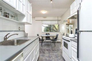 Photo 10: 110 588 E 5th Avenue in Vancouver: Condo for sale : MLS®# R2160518