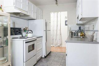 Photo 11: 110 588 E 5th Avenue in Vancouver: Condo for sale : MLS®# R2160518