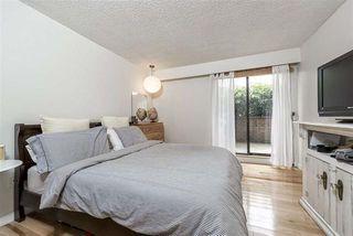 Photo 13: 110 588 E 5th Avenue in Vancouver: Condo for sale : MLS®# R2160518