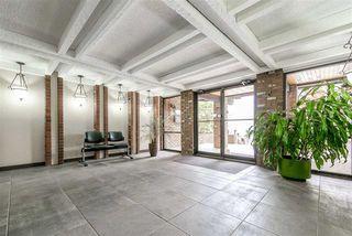 Photo 15: 110 588 E 5th Avenue in Vancouver: Condo for sale : MLS®# R2160518