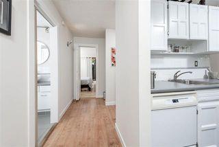 Photo 12: 110 588 E 5th Avenue in Vancouver: Condo for sale : MLS®# R2160518