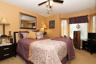 "Photo 6: 16 11580 BURNETT Street in Maple Ridge: East Central Townhouse for sale in ""CEDAR ESTATES"" : MLS®# R2258673"