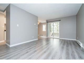 """Photo 3: 37 1240 FALCON Drive in Coquitlam: Upper Eagle Ridge Townhouse for sale in """"FALCON RIDGE"""" : MLS®# R2258936"""