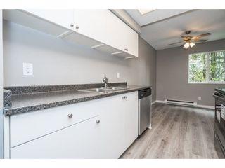"""Photo 10: 37 1240 FALCON Drive in Coquitlam: Upper Eagle Ridge Townhouse for sale in """"FALCON RIDGE"""" : MLS®# R2258936"""
