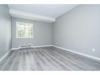 """Photo 12: 37 1240 FALCON Drive in Coquitlam: Upper Eagle Ridge Townhouse for sale in """"FALCON RIDGE"""" : MLS®# R2258936"""