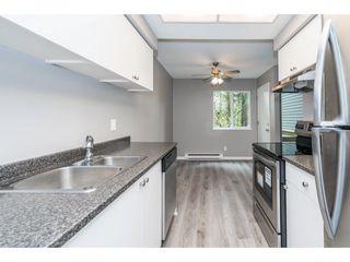 """Photo 11: 37 1240 FALCON Drive in Coquitlam: Upper Eagle Ridge Townhouse for sale in """"FALCON RIDGE"""" : MLS®# R2258936"""
