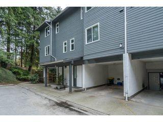 """Photo 2: 37 1240 FALCON Drive in Coquitlam: Upper Eagle Ridge Townhouse for sale in """"FALCON RIDGE"""" : MLS®# R2258936"""