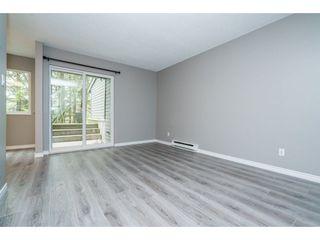 """Photo 4: 37 1240 FALCON Drive in Coquitlam: Upper Eagle Ridge Townhouse for sale in """"FALCON RIDGE"""" : MLS®# R2258936"""