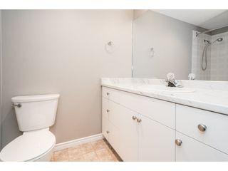 """Photo 15: 37 1240 FALCON Drive in Coquitlam: Upper Eagle Ridge Townhouse for sale in """"FALCON RIDGE"""" : MLS®# R2258936"""