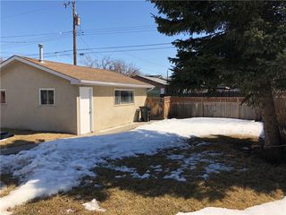 Photo 28: 7704 HUNTERFIELD Road NW in Calgary: Huntington Hills House for sale : MLS®# C4178751