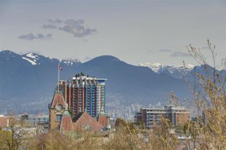 "Photo 18: 415 3333 MAIN Street in Vancouver: Main Condo for sale in ""3333 MAIN"" (Vancouver East)  : MLS®# R2260699"