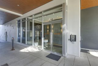 "Photo 20: 415 3333 MAIN Street in Vancouver: Main Condo for sale in ""3333 MAIN"" (Vancouver East)  : MLS®# R2260699"