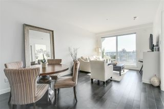 "Photo 2: 415 3333 MAIN Street in Vancouver: Main Condo for sale in ""3333 MAIN"" (Vancouver East)  : MLS®# R2260699"