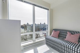 "Photo 15: 415 3333 MAIN Street in Vancouver: Main Condo for sale in ""3333 MAIN"" (Vancouver East)  : MLS®# R2260699"