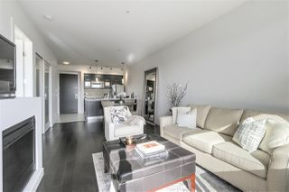 "Photo 7: 415 3333 MAIN Street in Vancouver: Main Condo for sale in ""3333 MAIN"" (Vancouver East)  : MLS®# R2260699"