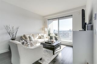 "Photo 4: 415 3333 MAIN Street in Vancouver: Main Condo for sale in ""3333 MAIN"" (Vancouver East)  : MLS®# R2260699"