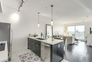 "Photo 11: 415 3333 MAIN Street in Vancouver: Main Condo for sale in ""3333 MAIN"" (Vancouver East)  : MLS®# R2260699"