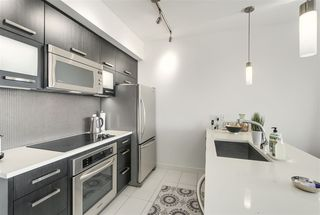 "Photo 10: 415 3333 MAIN Street in Vancouver: Main Condo for sale in ""3333 MAIN"" (Vancouver East)  : MLS®# R2260699"