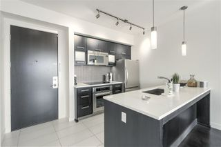 "Photo 9: 415 3333 MAIN Street in Vancouver: Main Condo for sale in ""3333 MAIN"" (Vancouver East)  : MLS®# R2260699"