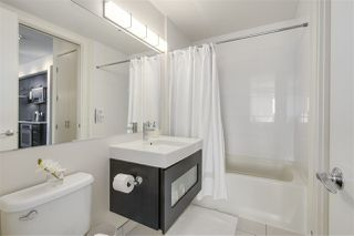 "Photo 16: 415 3333 MAIN Street in Vancouver: Main Condo for sale in ""3333 MAIN"" (Vancouver East)  : MLS®# R2260699"