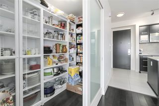 "Photo 12: 415 3333 MAIN Street in Vancouver: Main Condo for sale in ""3333 MAIN"" (Vancouver East)  : MLS®# R2260699"