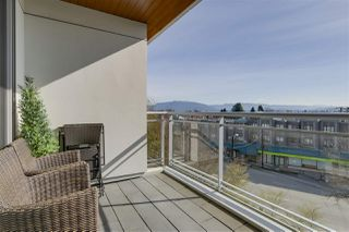 "Photo 17: 415 3333 MAIN Street in Vancouver: Main Condo for sale in ""3333 MAIN"" (Vancouver East)  : MLS®# R2260699"