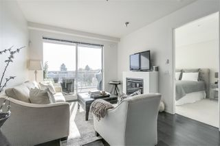 "Photo 3: 415 3333 MAIN Street in Vancouver: Main Condo for sale in ""3333 MAIN"" (Vancouver East)  : MLS®# R2260699"