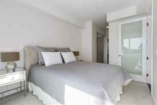 "Photo 13: 415 3333 MAIN Street in Vancouver: Main Condo for sale in ""3333 MAIN"" (Vancouver East)  : MLS®# R2260699"