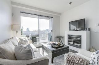 "Photo 5: 415 3333 MAIN Street in Vancouver: Main Condo for sale in ""3333 MAIN"" (Vancouver East)  : MLS®# R2260699"
