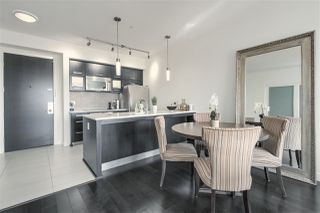 "Photo 6: 415 3333 MAIN Street in Vancouver: Main Condo for sale in ""3333 MAIN"" (Vancouver East)  : MLS®# R2260699"
