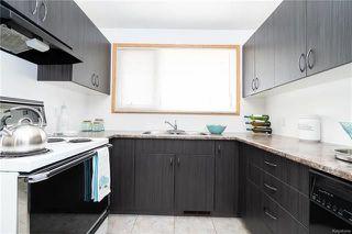 Photo 8: 472 London Street in Winnipeg: East Kildonan Residential for sale (3B)  : MLS®# 1810214