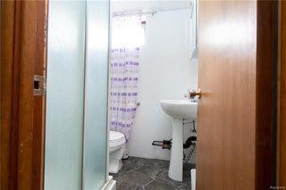 Photo 16: 472 London Street in Winnipeg: East Kildonan Residential for sale (3B)  : MLS®# 1810214