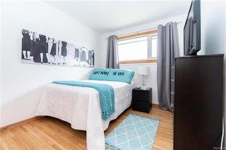 Photo 11: 472 London Street in Winnipeg: East Kildonan Residential for sale (3B)  : MLS®# 1810214