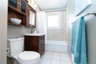 Photo 10: 472 London Street in Winnipeg: East Kildonan Residential for sale (3B)  : MLS®# 1810214