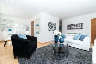 Photo 4: 472 London Street in Winnipeg: East Kildonan Residential for sale (3B)  : MLS®# 1810214
