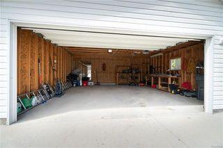 Photo 20: 472 London Street in Winnipeg: East Kildonan Residential for sale (3B)  : MLS®# 1810214