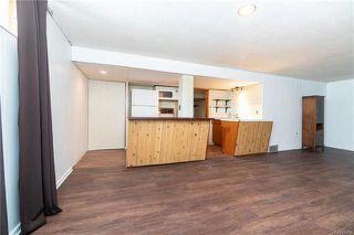 Photo 14: 472 London Street in Winnipeg: East Kildonan Residential for sale (3B)  : MLS®# 1810214
