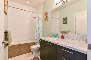 Photo 13: 601 5311 CEDARBRIDGE Way in Richmond: Brighouse Condo for sale : MLS®# R2257153