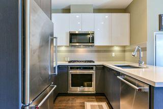 Photo 6: 601 5311 CEDARBRIDGE Way in Richmond: Brighouse Condo for sale : MLS®# R2257153
