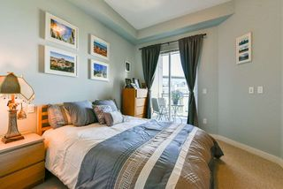 Photo 9: 601 5311 CEDARBRIDGE Way in Richmond: Brighouse Condo for sale : MLS®# R2257153