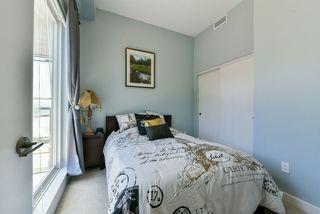 Photo 12: 601 5311 CEDARBRIDGE Way in Richmond: Brighouse Condo for sale : MLS®# R2257153