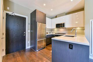 Photo 7: 601 5311 CEDARBRIDGE Way in Richmond: Brighouse Condo for sale : MLS®# R2257153