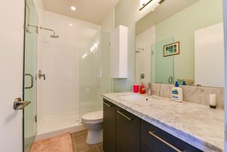 Photo 10: 601 5311 CEDARBRIDGE Way in Richmond: Brighouse Condo for sale : MLS®# R2257153
