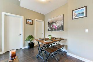 Photo 5: 601 5311 CEDARBRIDGE Way in Richmond: Brighouse Condo for sale : MLS®# R2257153