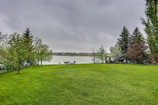 Photo 41: 149 COVE Road: Chestermere House for sale : MLS®# C4185536